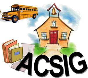 ACSIG_logo